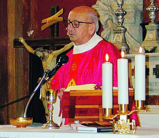 don Guido Migliavacca