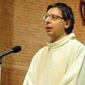 Curia, don Ezio Molinari nuovo parroco di San Francesco