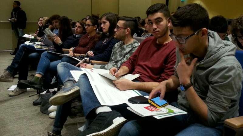 Giornalini scolastici (2)-800