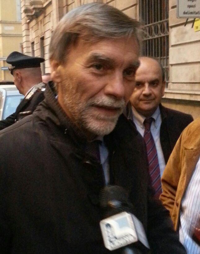 Graziano Delrio (1)