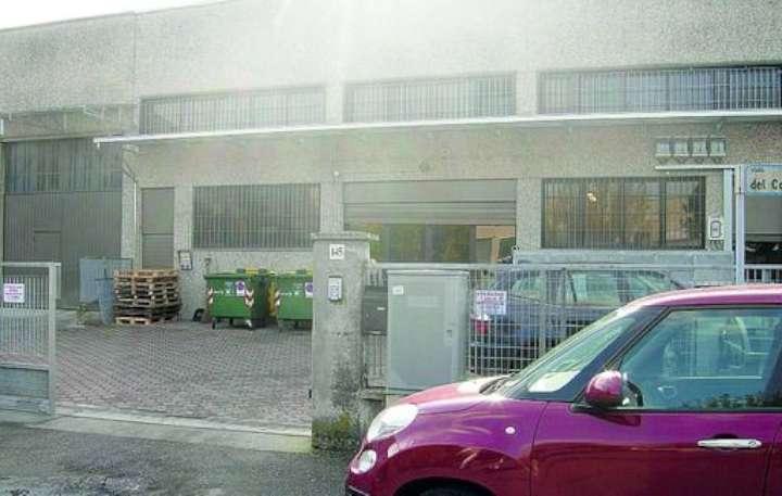 Laboratorio del Duomo (1)-720