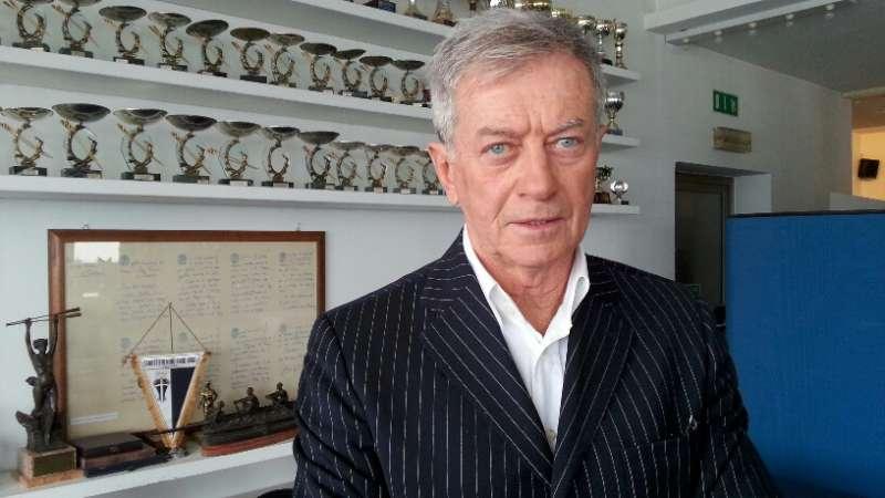 Luciano Mondani