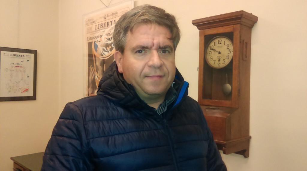 Maurizio Mazzoni (1)