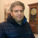 Maurizio e il suo cuore nuovo: <Br>&#8220;Mio figlio sa tutto, mi ama di più&#8221;