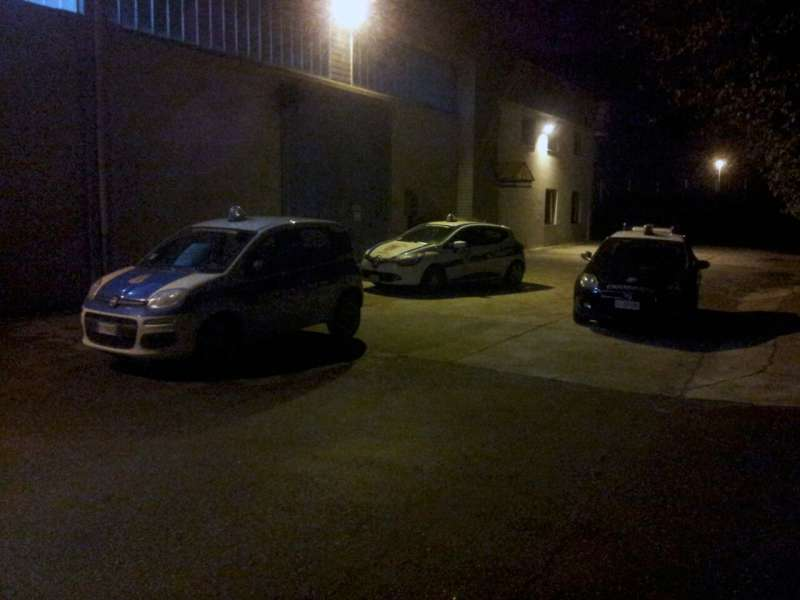 Metronotte Piacenza (4)