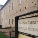 Palazzo Farnese: un punto ristoro per Expo 2015. A breve il bando