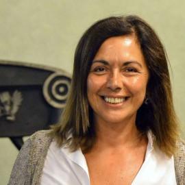 Regione, Paola Gazzolo entra anche nella squadra di Bonaccini