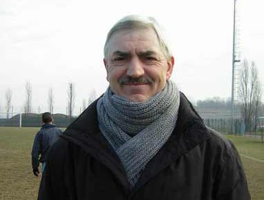 Roberto Bricchi