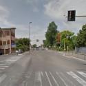 """Residenti San Lazzaro: """"Togliere il semaforo"""". Ma il Comune non ci sente"""