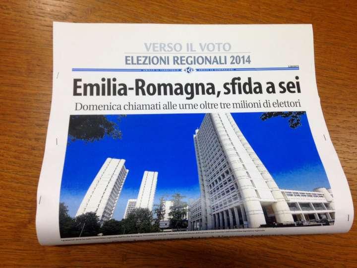 Speciale Elezioni Regionali (2)-720