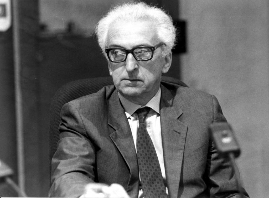 Umberto Chiappini (3)