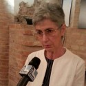 Violenza sulle donne, a Palazzo Farnese in scena il dolore delle madri