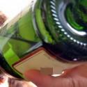 Via Roma: divieto di asporto e consumo di alcolici, diffida in arrivo in 8 lingue