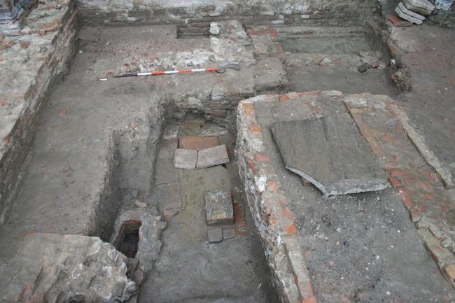 archeologia piacentina
