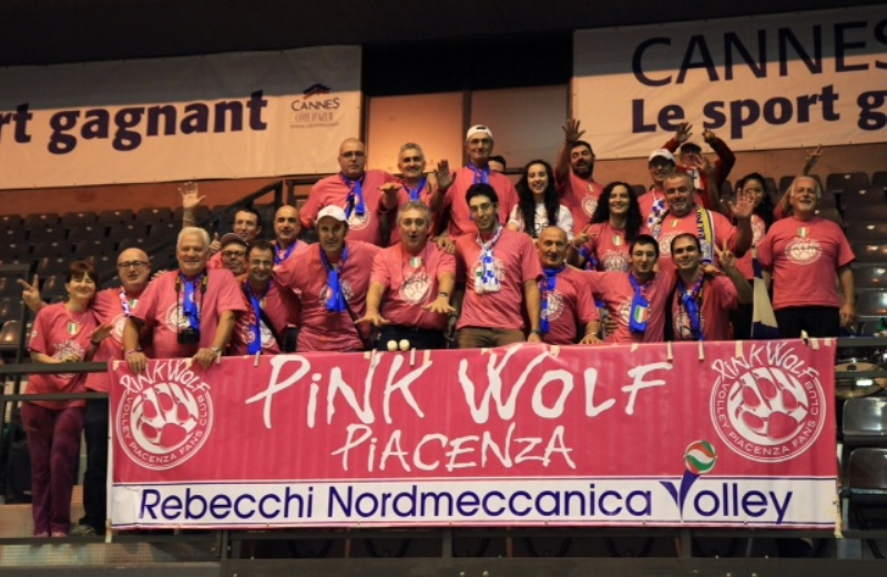 cannes--nordmeccanica rebecchi