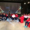 Stasera alle 21 Zona Calcio. Ospiti Marmiroli, Piva e il San Lorenzo Monticelli
