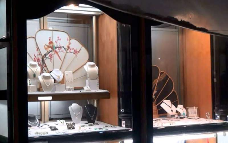gioielleria Egalini (3)-800