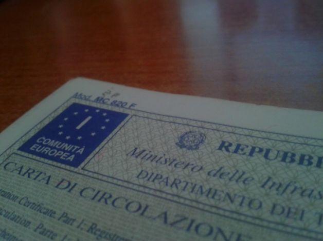 libretto-carta-circolazione
