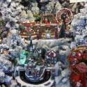 In piazza Cavalli arriva il Natale, 35 bancarelle per tutti i gusti