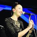Festival di Sanremo, c'è l'elenco dei partecipanti: Nina Zilli tra i big