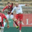Serie D. Domani al Comunale il derby Fiorenzuola-Piacenza