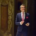 La magia degli abiti da sposa ai Teatini. Randy Fenoli ospite d'onore. Foto