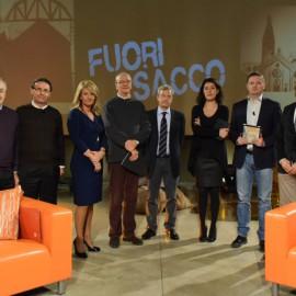 Ambiente a Fuori Sacco: <br />&#8220;A Piacenza rifiuti da altre Regioni&#8221;