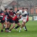 Rugby, cadute ininfluenti per Lyons e Piacenza. I nuovi raggruppamenti