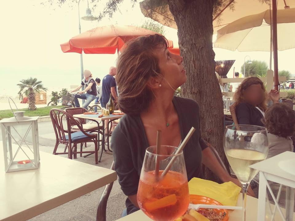 Gaia Molinari