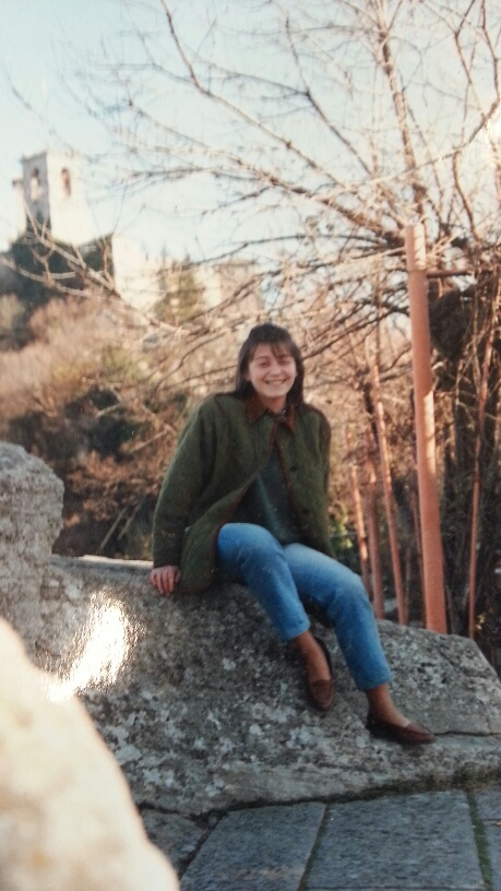 Annalisa Croci