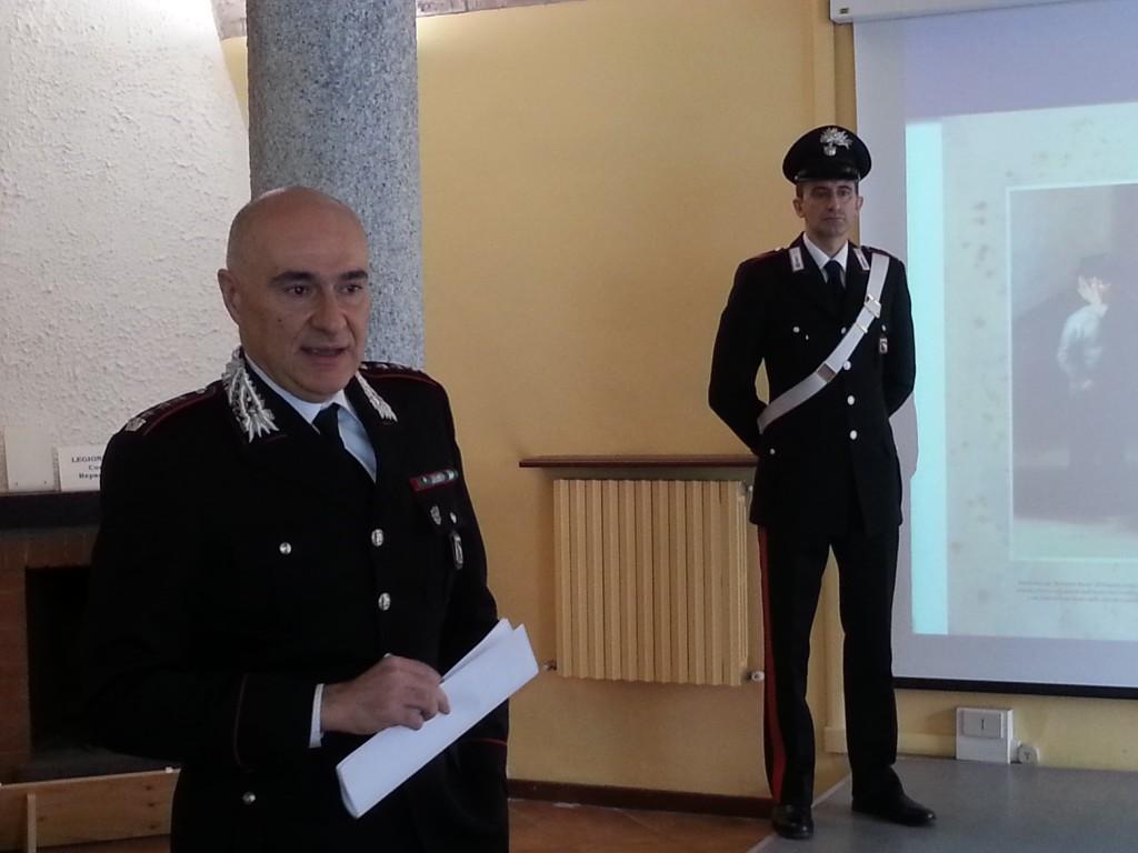 Calendario Carabinieri (1)