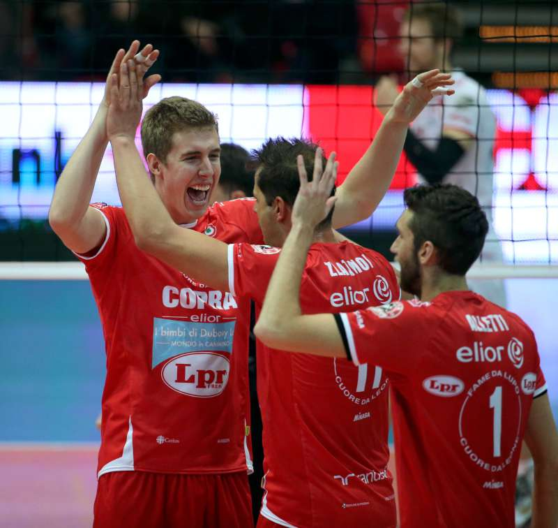 Copra Volley - Lugano (28)-800