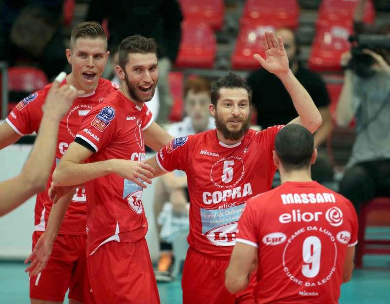 Copra Volley - Lugano (5)-800