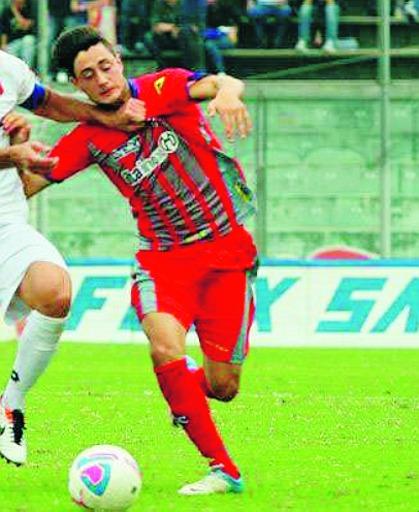 Daniele Mascolo