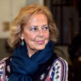 """Pulcheria premia Donatella Ronconi: """"Lo dedico a Marcello Prati"""""""