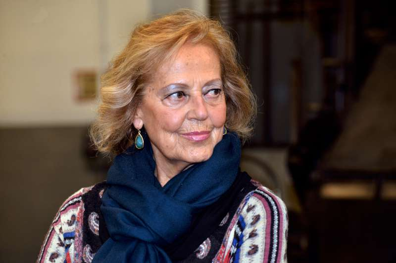 Donatella Ronconi (3)-800