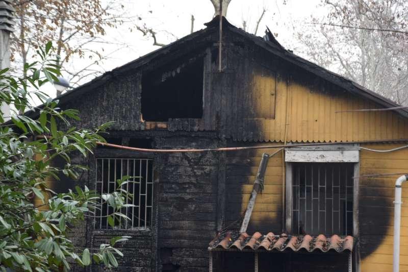 Incendio alla Casa del Fanciullo (1)-800