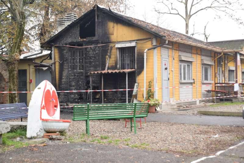 Incendio alla Casa del Fanciullo (2)-800