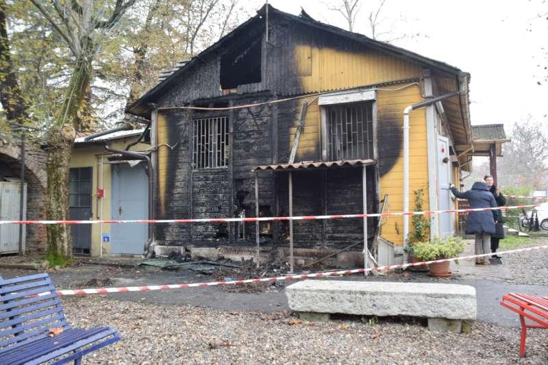 Incendio alla Casa del Fanciullo (3)-800