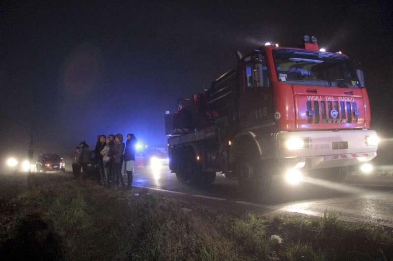 Incidente stradale a Mottaziana (14)-800