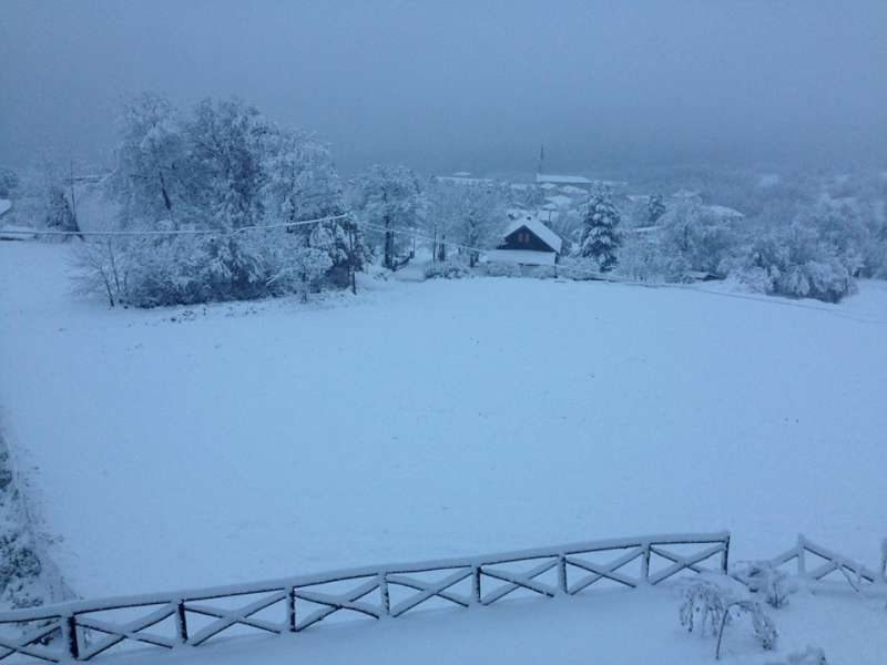 Mareto sotto la neve-800