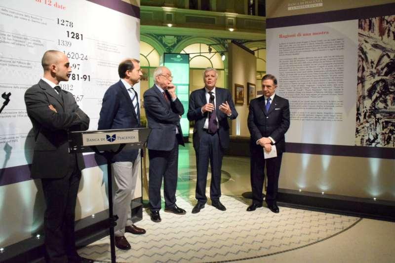 Ministro Galletti a Palazzo Galli  (6)-800