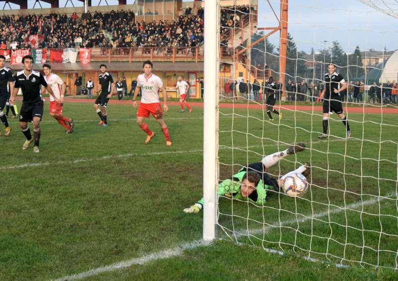 Piacenza Calcio - Fidenza (20)-800