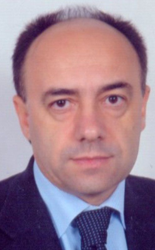 Stefano Tramelli