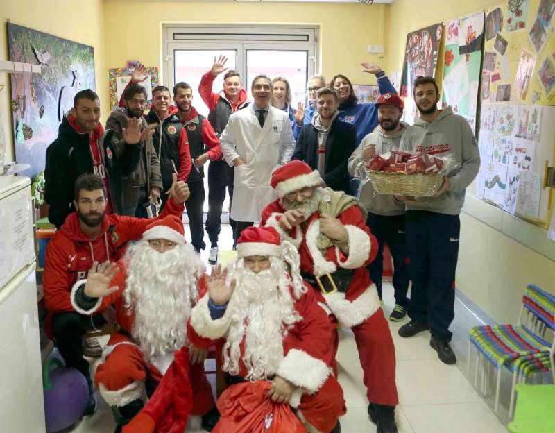 associazione bottigelli, doni in pediatria  (18)-800