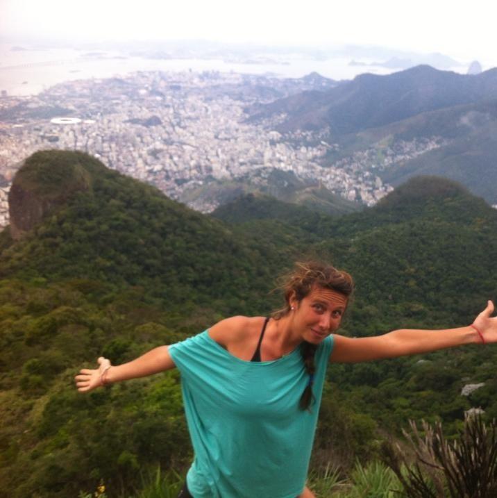 brasile 2