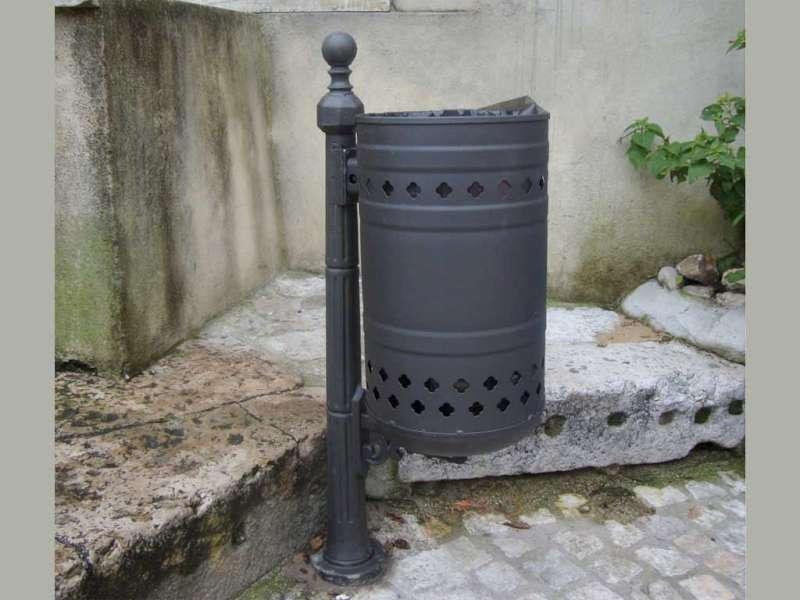 cestino dei rifiuti (1)-800