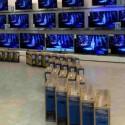 Acquistano elettrodomestici con falsi documenti, denunciati per truffa