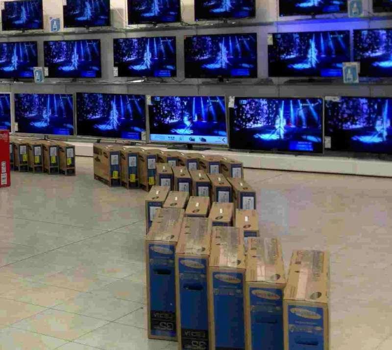 negozio elettrodomestici-800