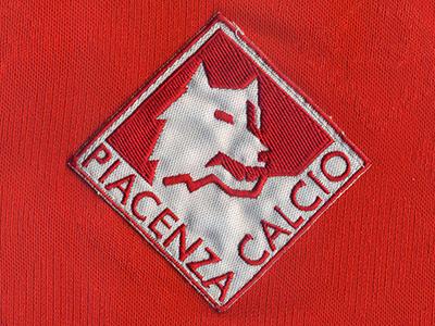 Piacenza calcio stemma